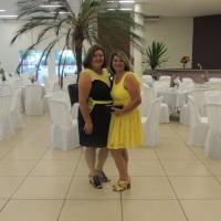 Jubileu_Pe_Mauro_2014_040