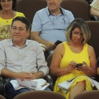 Jubileu_Pe_Mauro_2014_055