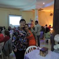 baile_ das_ maes_2015_024