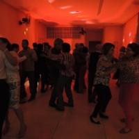 baile_ das_ maes_2015_035