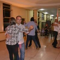 baile_ das_ maes_2015_072