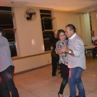 baile_ das_ maes_2015_074