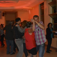 baile_ das_ maes_2015_092