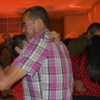 baile_ das_ maes_2015_097