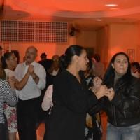 baile_ das_ maes_2015_100