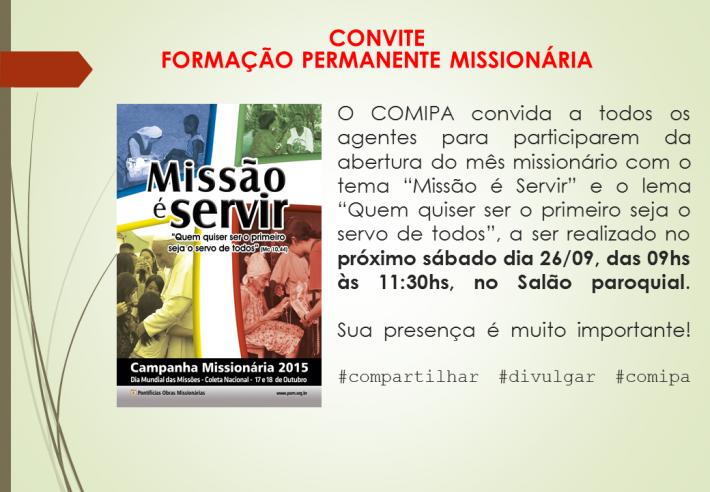 FORMAÇÃO PERMANENTE MISSIONÁRIA 2015.jpg