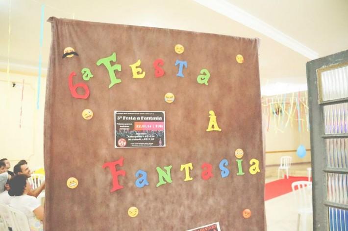 FESTA_FANTASIA_2015_11