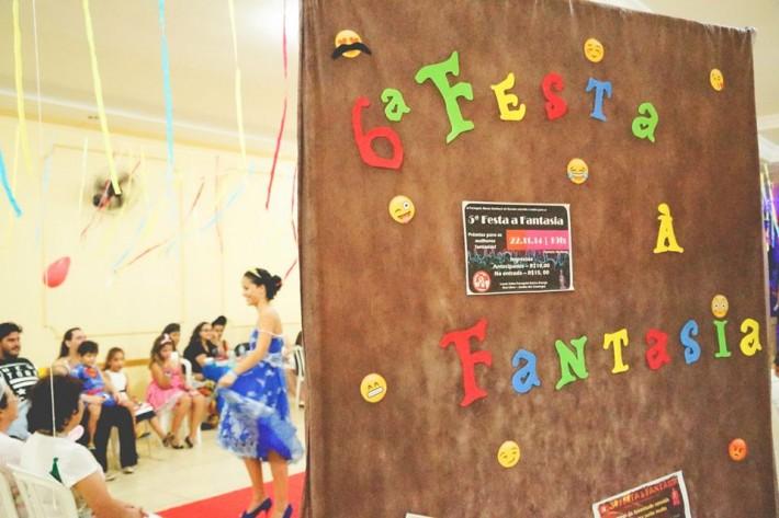 FESTA_FANTASIA_2015_16