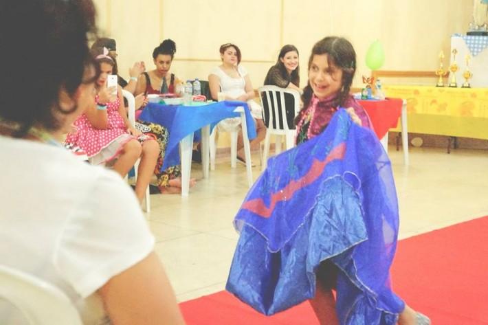 FESTA_FANTASIA_2015_17