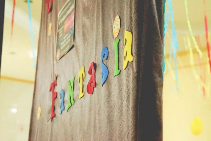 FESTA_FANTASIA_2015_4
