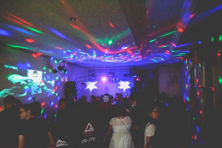 FESTA_FANTASIA_2015_5