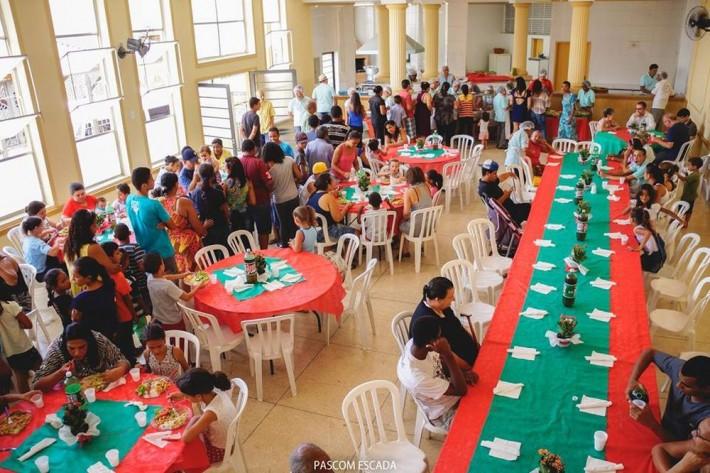 almoço_caritas..2015_003