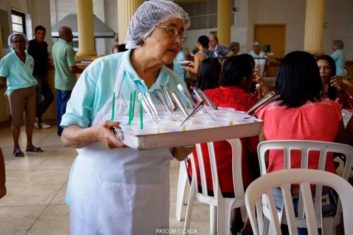 almoço_caritas..2015_010