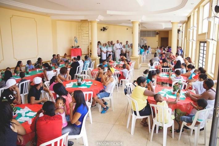 almoço_caritas..2015_015