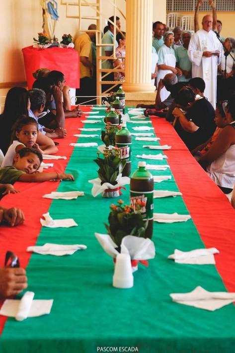 almoço_caritas..2015_016