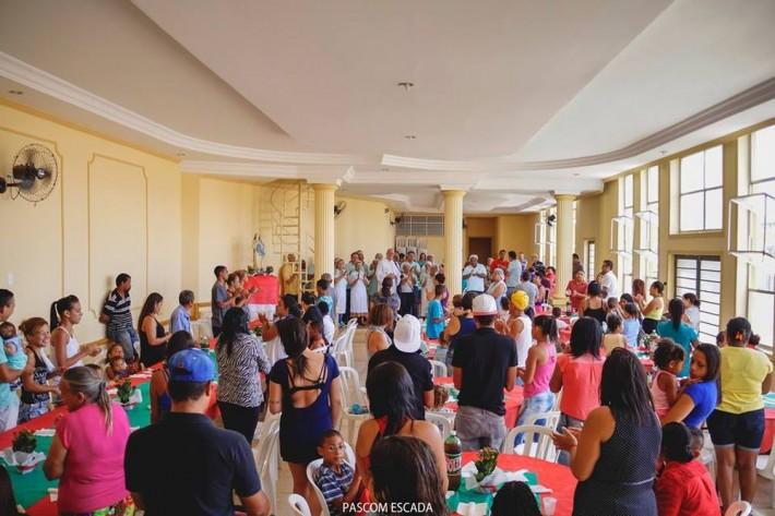 almoço_caritas..2015_017