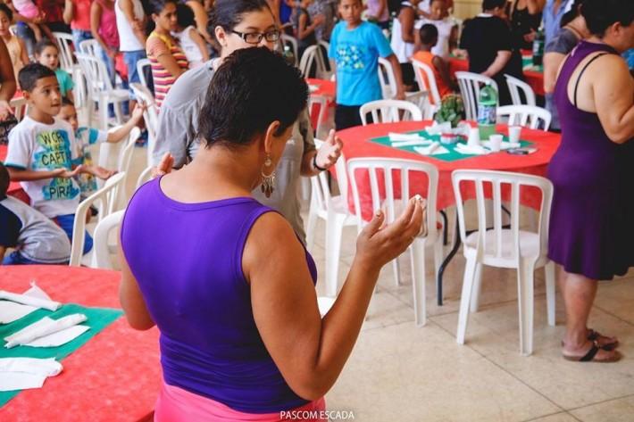 almoço_caritas..2015_018