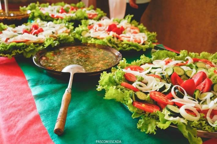 almoço_caritas..2015_023