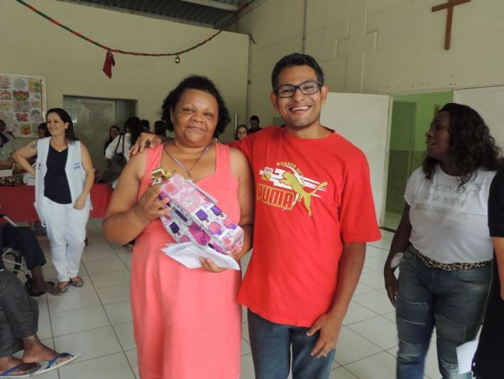 natal_da_CSF..2015_159