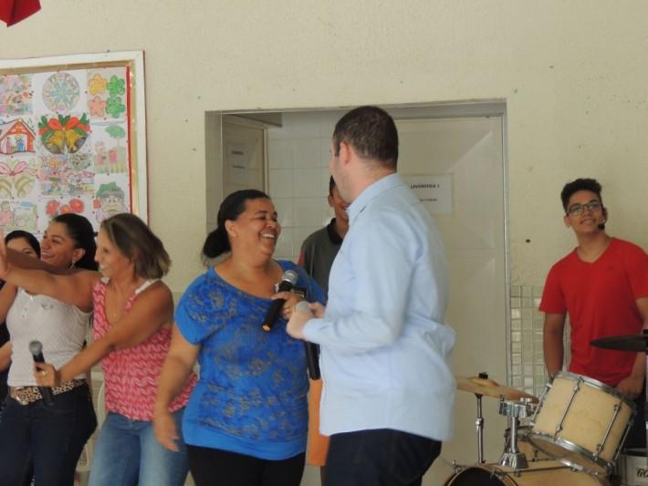 natal_da_CSF..2015_228