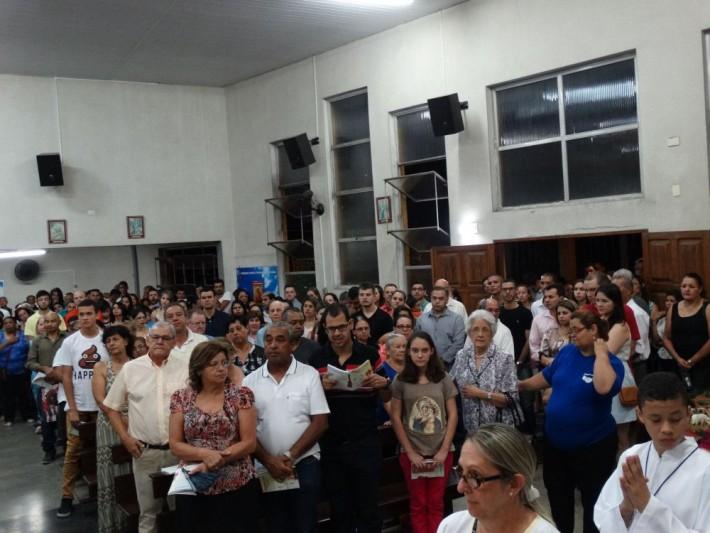 natal_missa_da_noite..2015_051