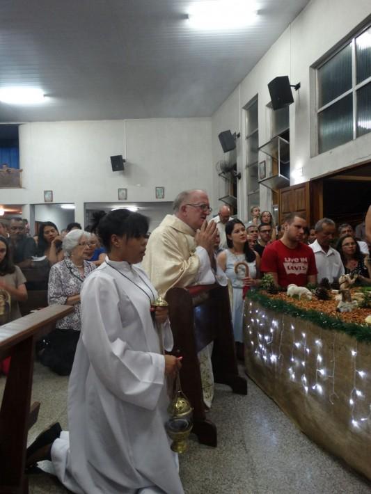 natal_missa_da_noite..2015_098