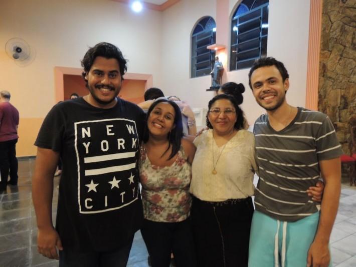 enviol_missa_dos_semi..2016_125