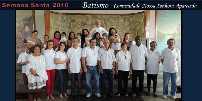 BATISMO 2016 - highlight SITE 1095x558