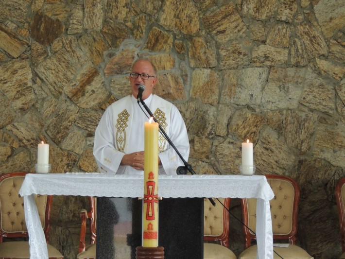Batismo_2016002
