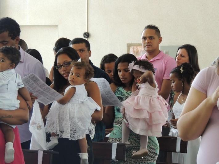 Batismo_2016005