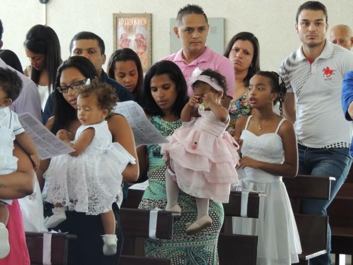 Batismo_2016006