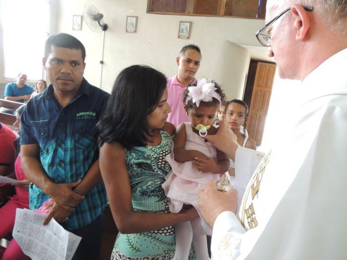 Batismo_2016014
