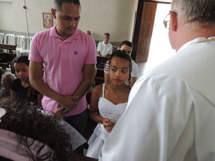 Batismo_2016015