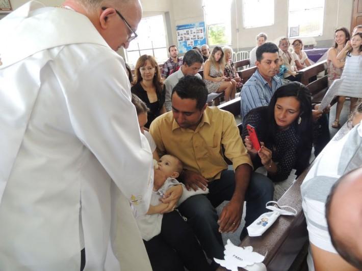 Batismo_2016018