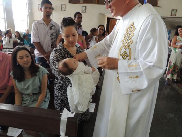 Batismo_2016020