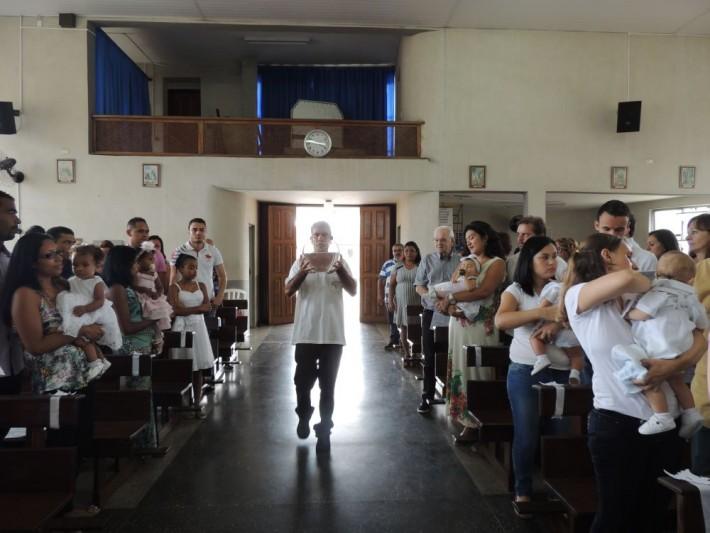 Batismo_2016021