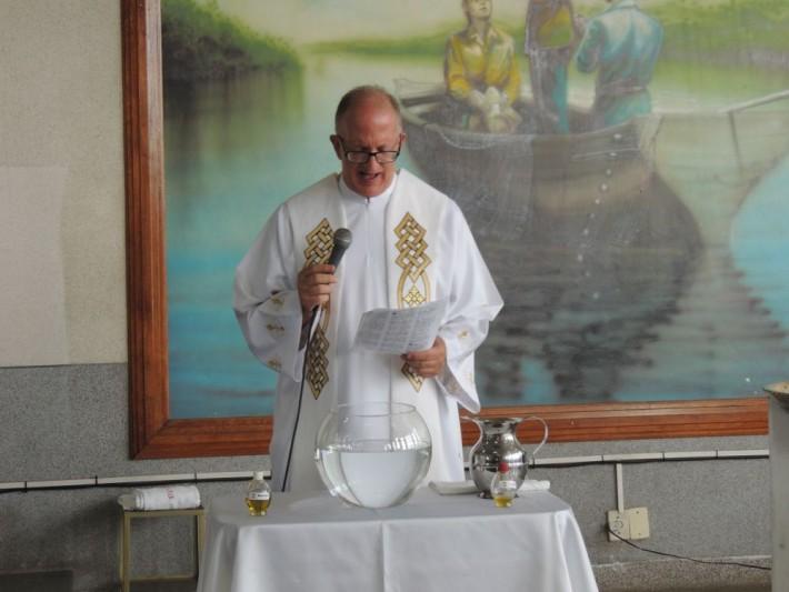 Batismo_2016023