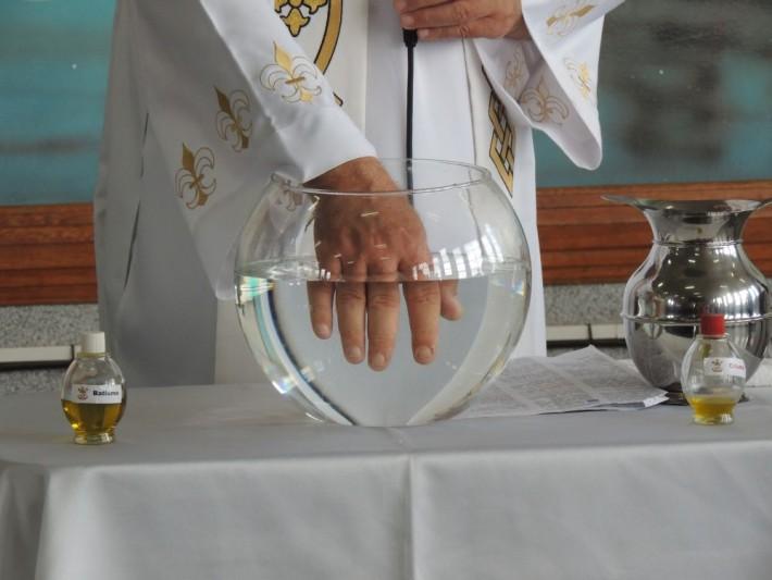 Batismo_2016025