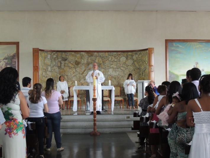Batismo_2016028