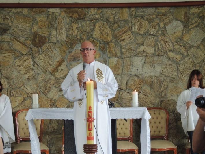 Batismo_2016029