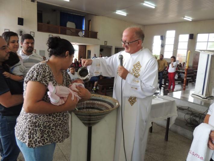 Batismo_2016036