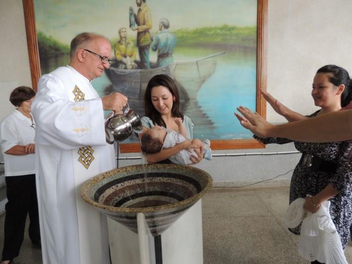 Batismo_2016042