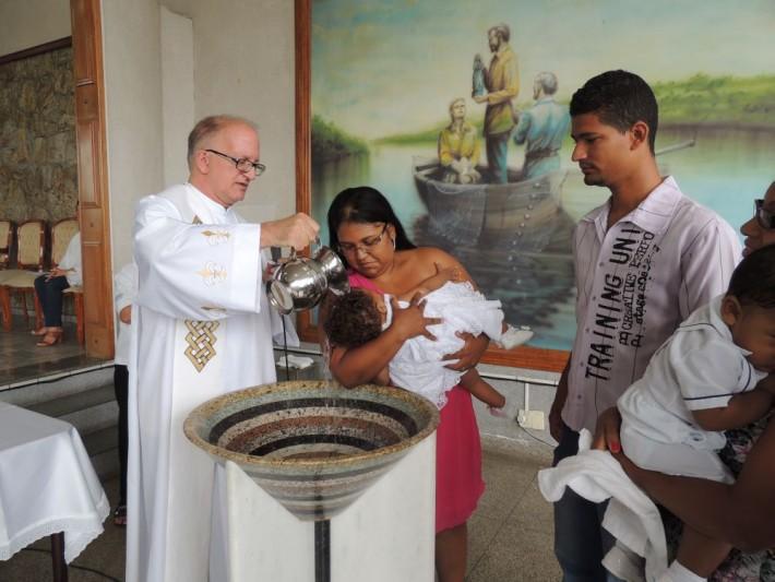 Batismo_2016045