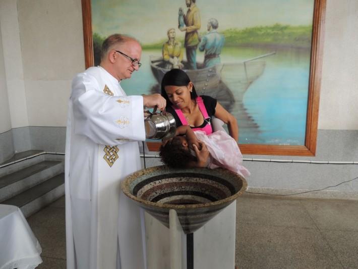 Batismo_2016047