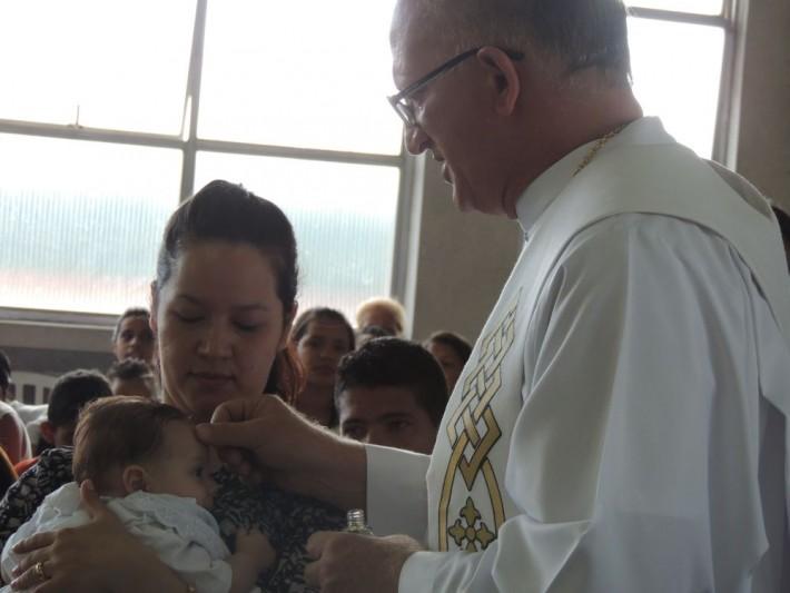 Batismo_2016055