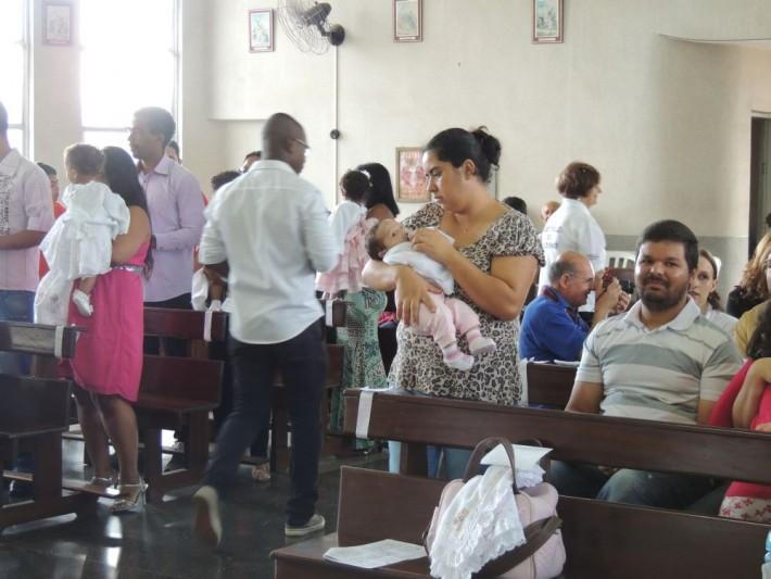 Batismo_2016064