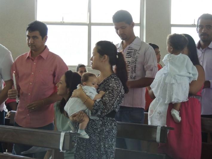 Batismo_2016065