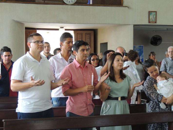 Batismo_2016067