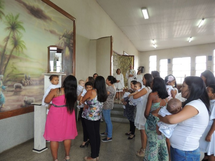 Batismo_2016070
