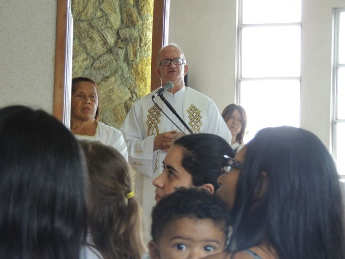 Batismo_2016073